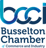 Busselton Chamber of Commerce and Industry