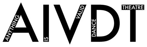 Anything Is Valid Dance Theatre