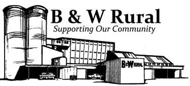 B & W Rural