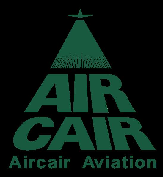 Aircair Aviation Moree