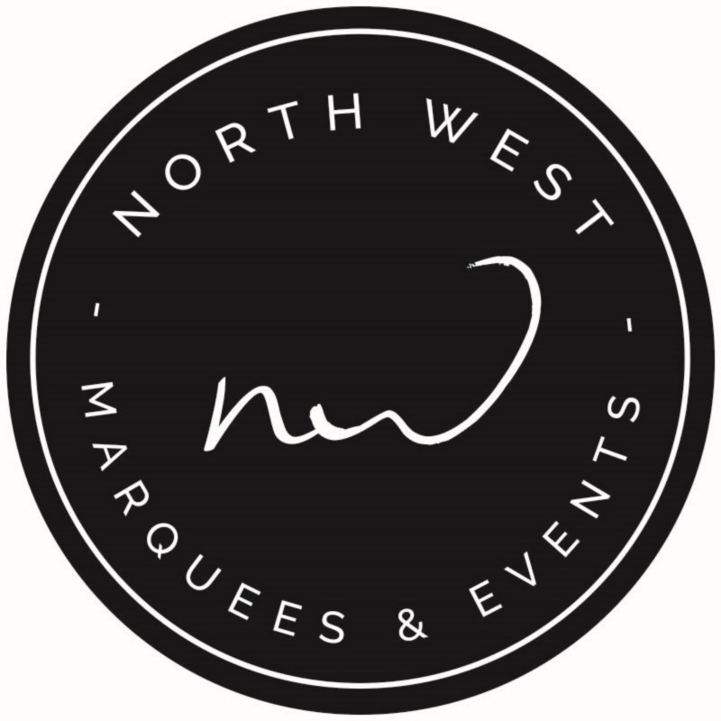 North West Events