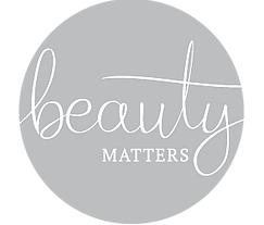 Beauty Matters Moree