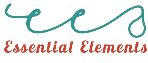 Toxin Free Household Products - Using Essential Oils to detox your home &  support the environment