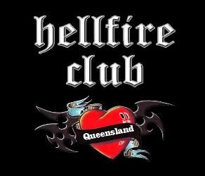 The Hellfire Club of Qld