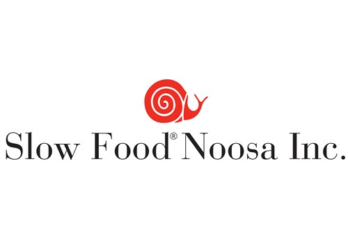 Slow Food Noosa Inc