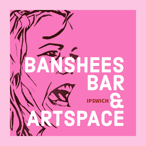 Banshees Bar