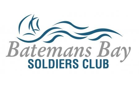 Batemans Bay Soldiers Club