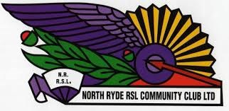 North Ryde RSL Community Club Ltd
