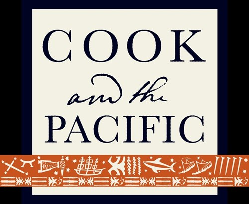 Cook and the Pacific Exhibition - National Library of Australia