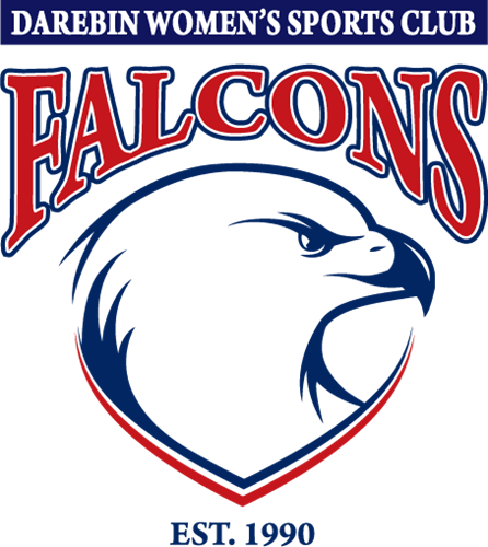 Falcons Academy