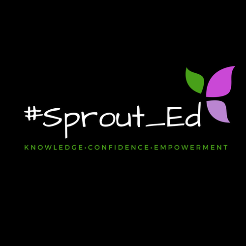 Sprout Education Group