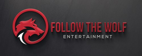 Follow The Wolf Entertainment