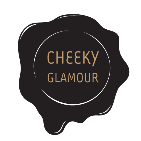 CHEEKY GLAMOUR P/L
