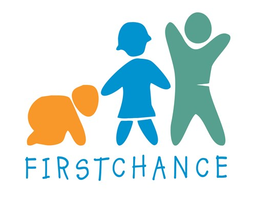 Firstchance Inc