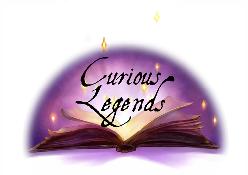 Curious Legends